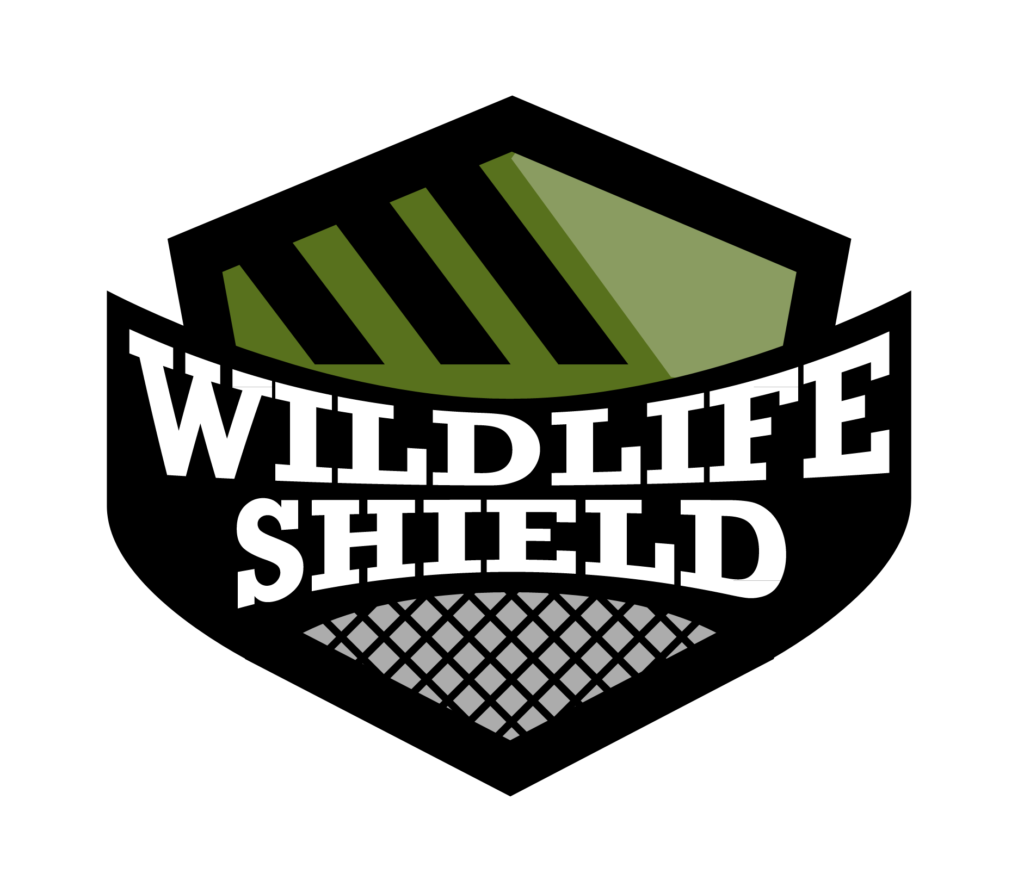 wildlife-shield-logo